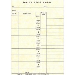 15-time-card