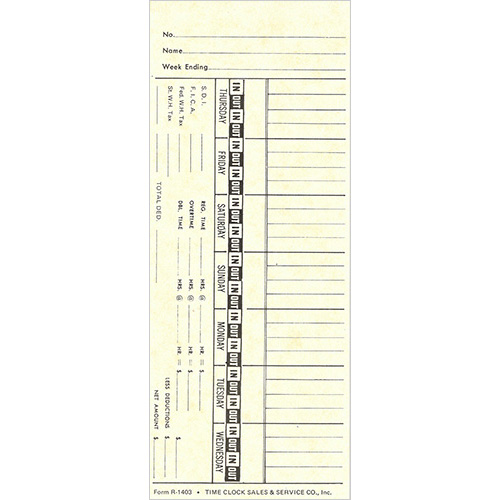 R1403-time-card