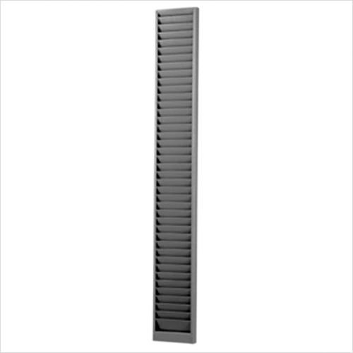 time-card-rack-190-grey