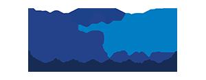 TimeTrak-Solutions-logo-lg
