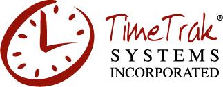 TimeTrak_Logo