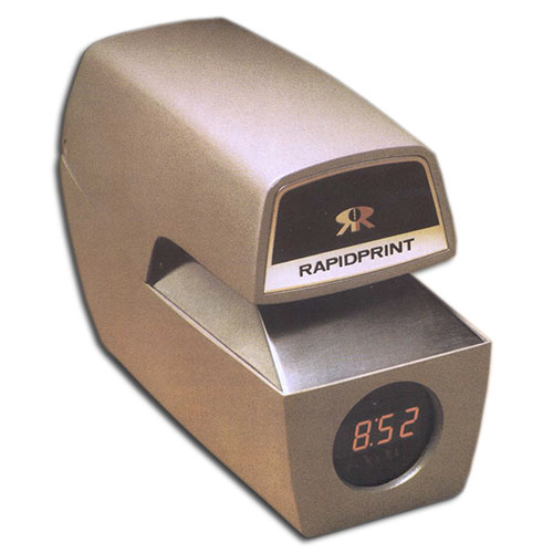 RPAutomaticTimeStamps-1