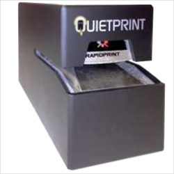 QuietPrint-AMR-QP1