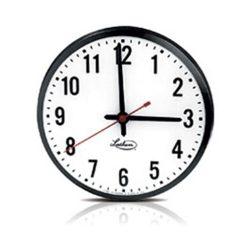 lathem-wall-clock
